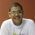 Misael Lima