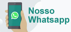 nós contate por nosso whatsapp