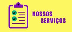 Conheça nossos serviços ofertados